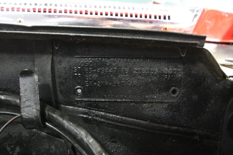 1965 Buick Riviera 69