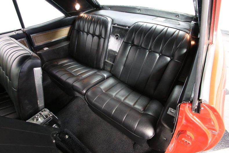 1965 Buick Riviera 58