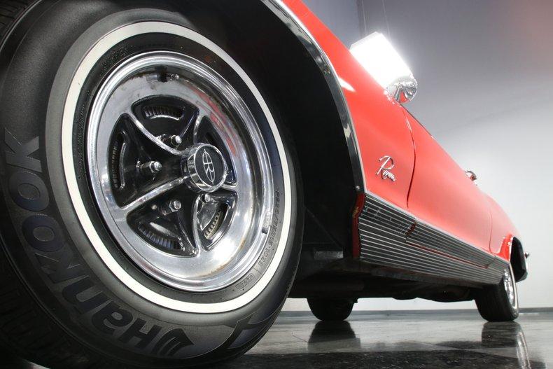 1965 Buick Riviera 24