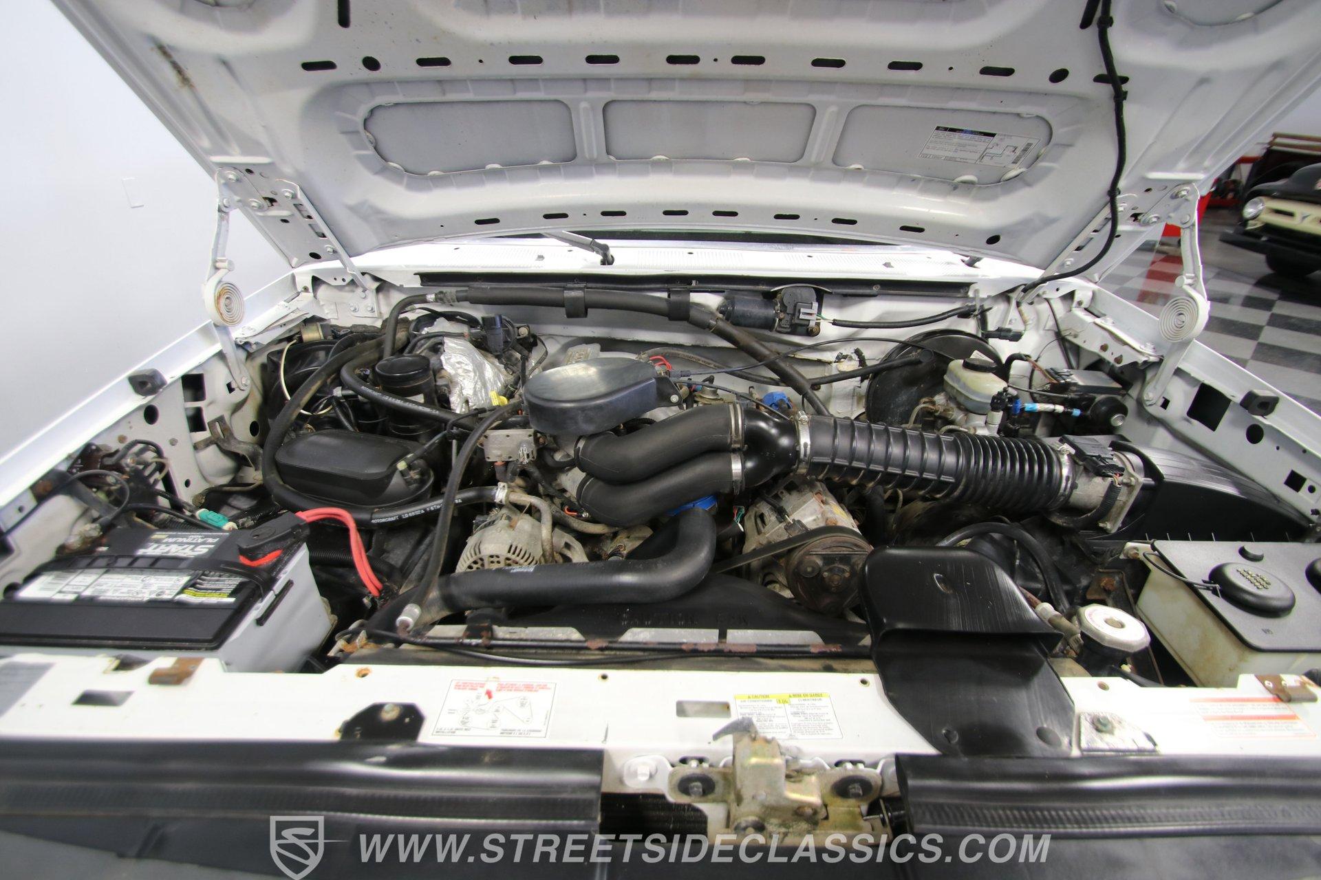 1996 ford f 150 xlt 4x4