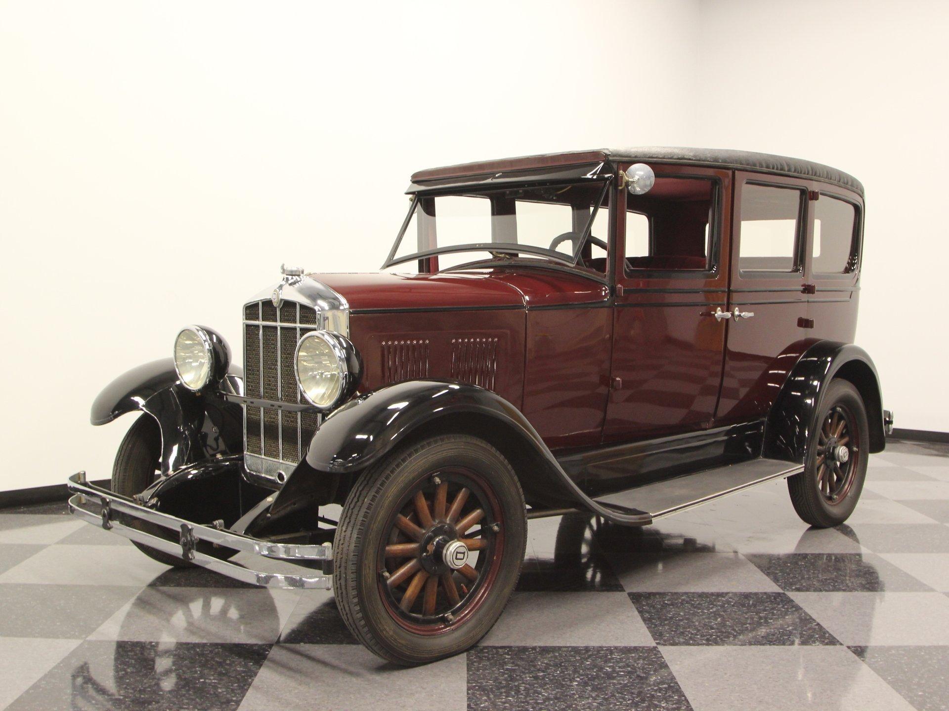 1928 durant m2