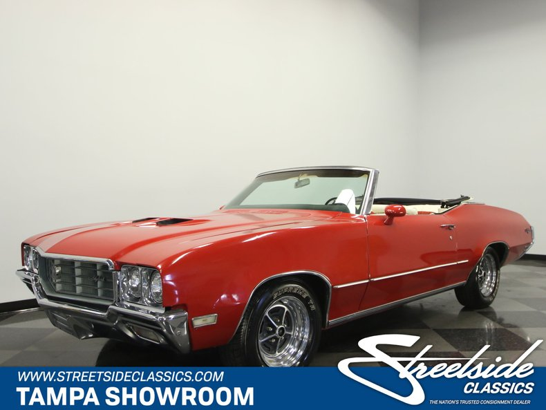 1970 buick skylark custom convertible for sale 52844 mcg1970 buick skylark custom convertible