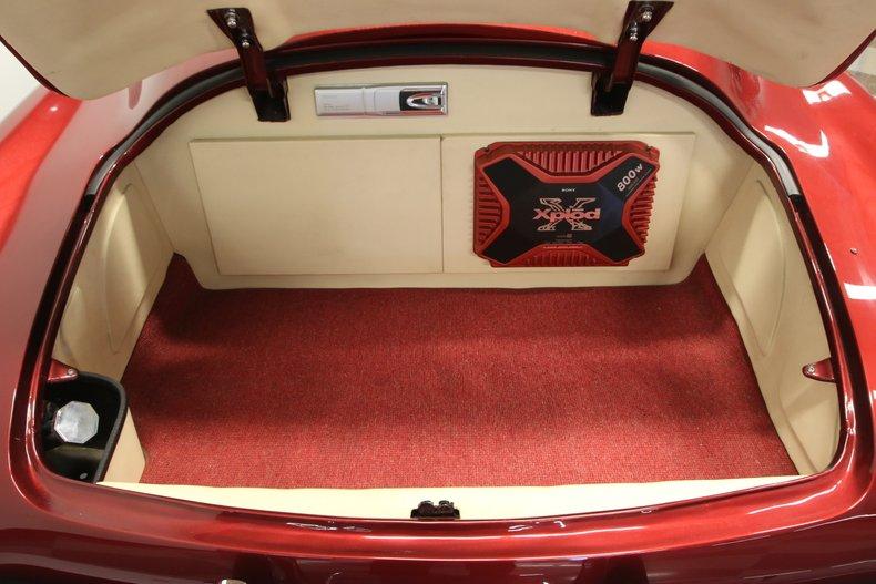 1949 Cadillac Series 62 43