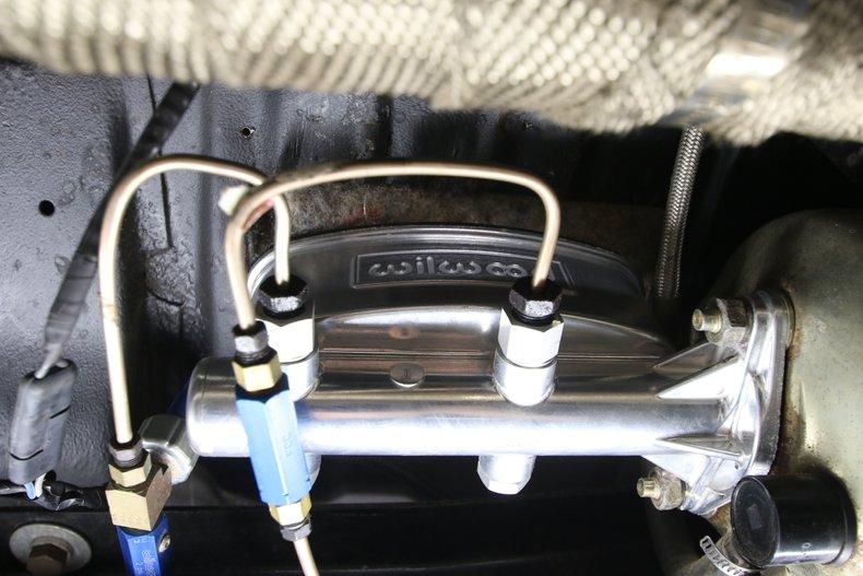 1949 Cadillac Series 62 66