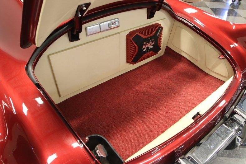 1949 Cadillac Series 62 44