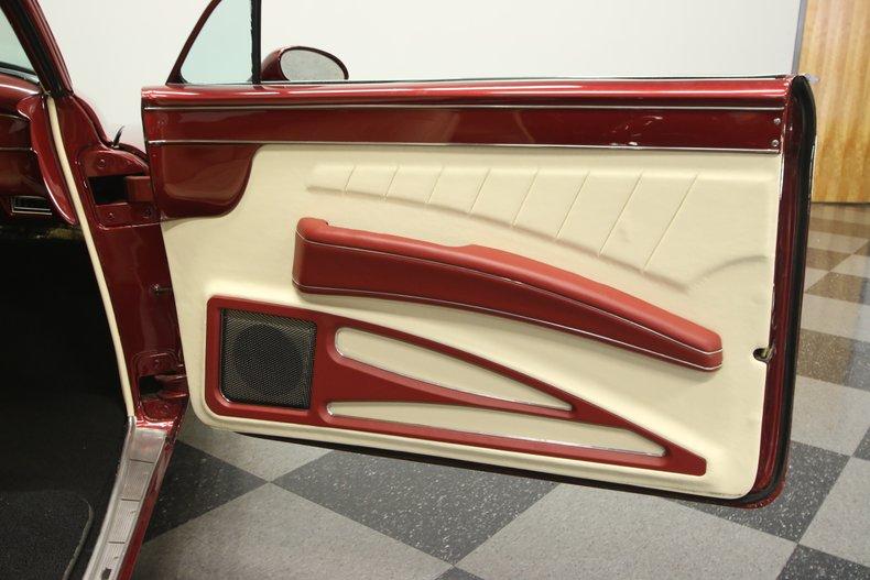 1949 Cadillac Series 62 59