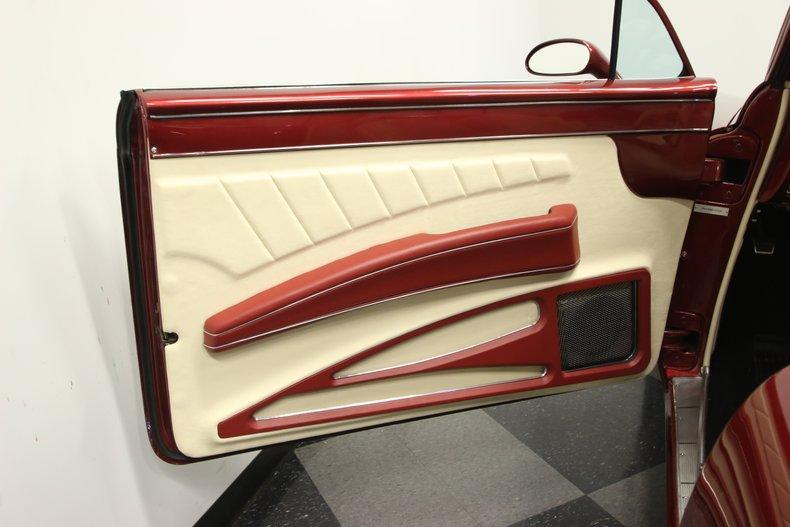 1949 Cadillac Series 62 46
