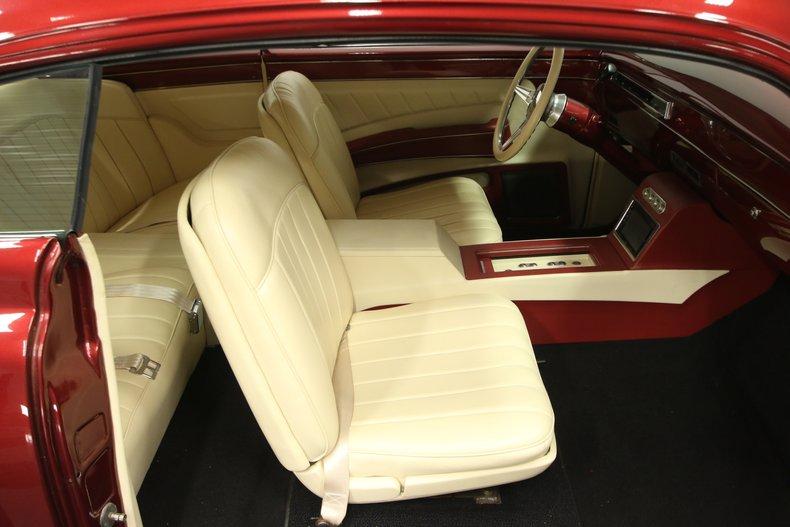 1949 Cadillac Series 62 55