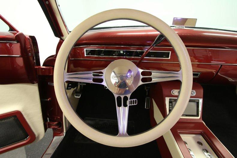 1949 Cadillac Series 62 48