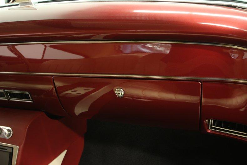 1949 Cadillac Series 62 58