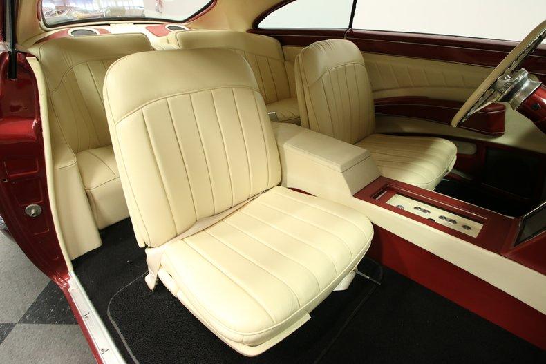 1949 Cadillac Series 62 54