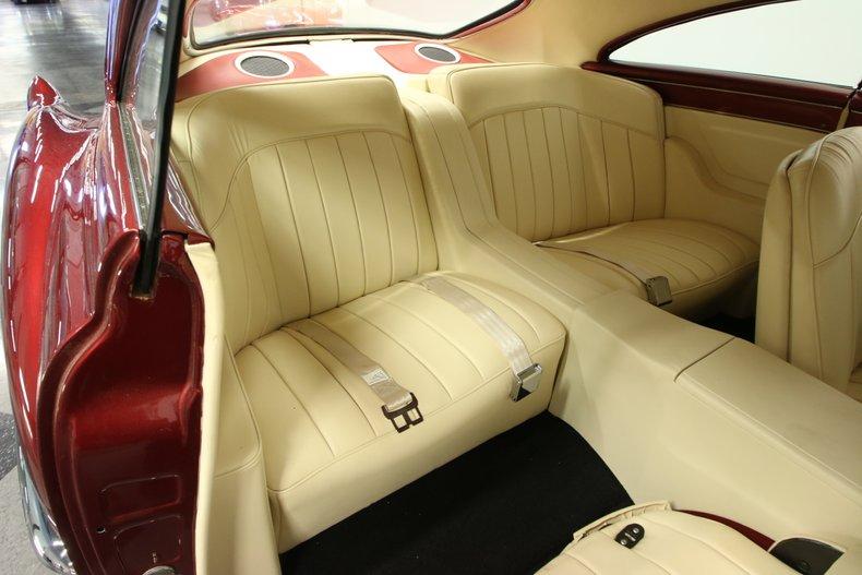 1949 Cadillac Series 62 53