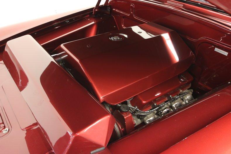 1949 Cadillac Series 62 39