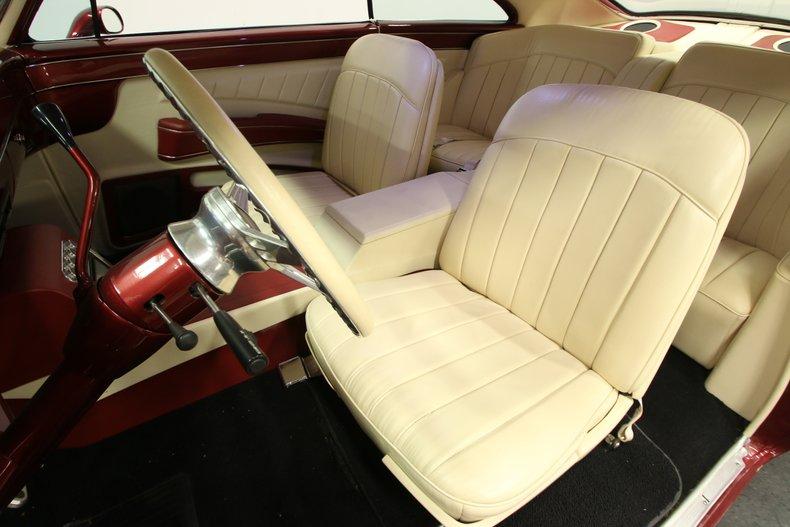 1949 Cadillac Series 62 51