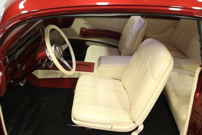 1949 Cadillac Series 62 4