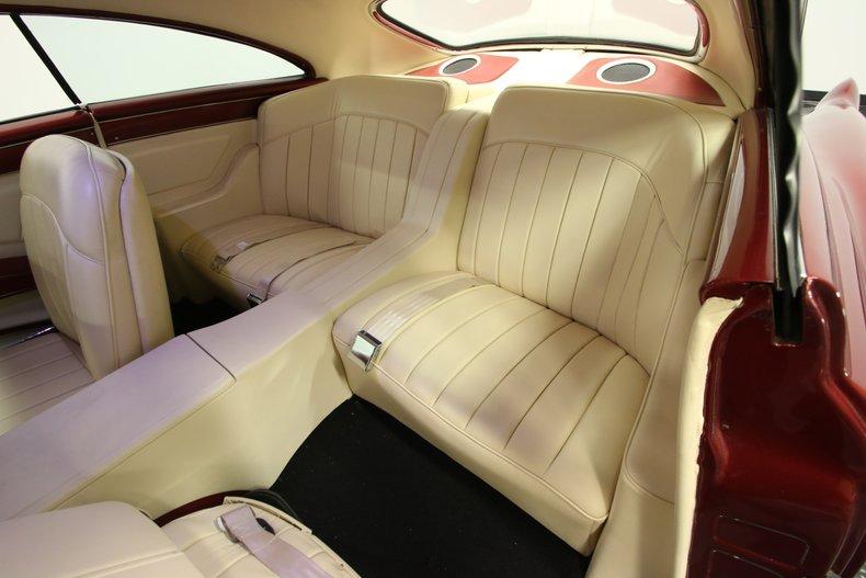 1949 Cadillac Series 62 52