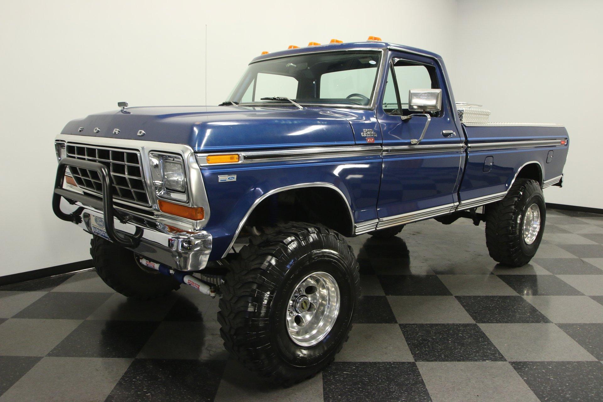 1978 Ford F250 >> 1978 Ford F 250 Streetside Classics The Nation S Trusted