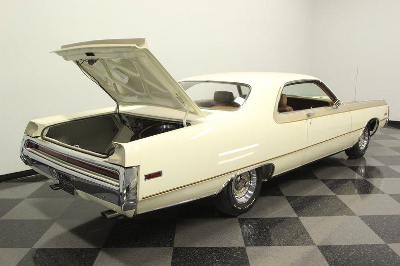 1970 Chrysler 300-H 41