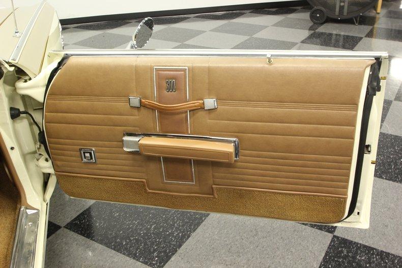 1970 Chrysler 300-H 59