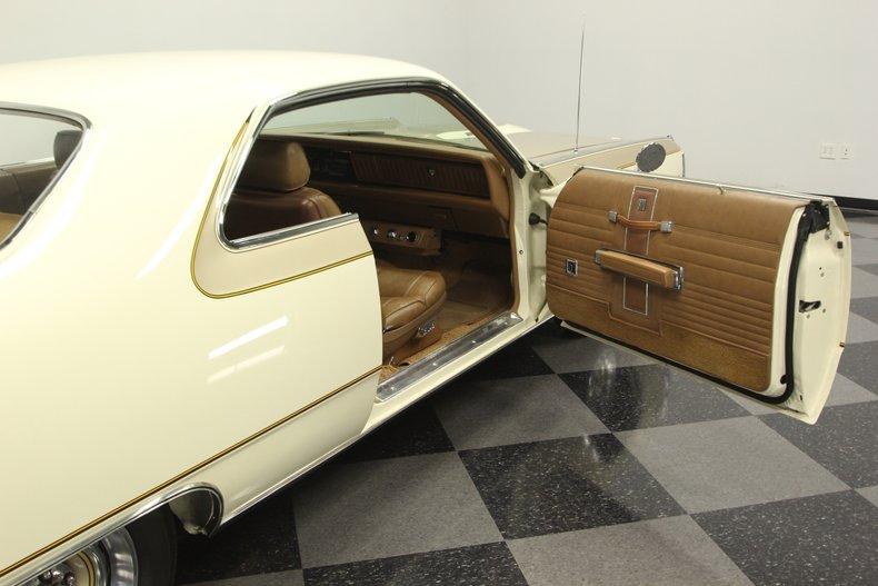 1970 Chrysler 300-H 60