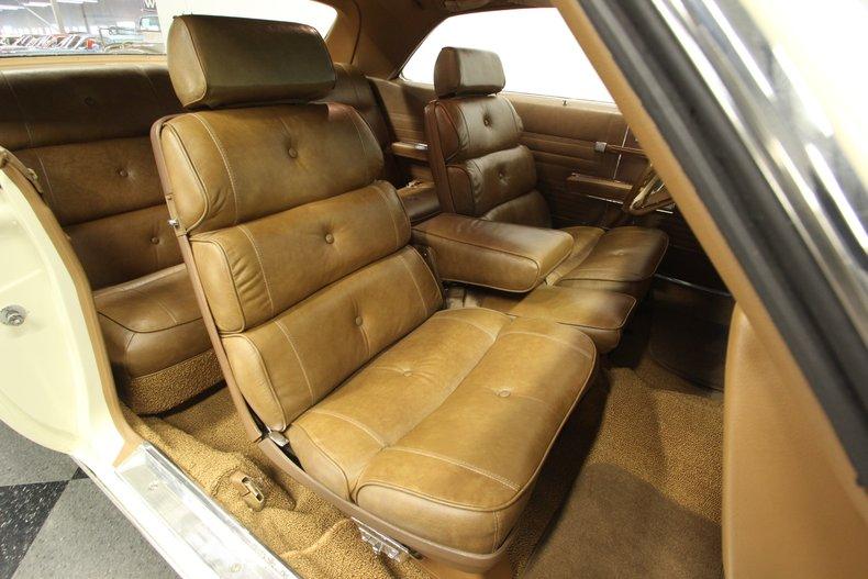 1970 Chrysler 300-H 54