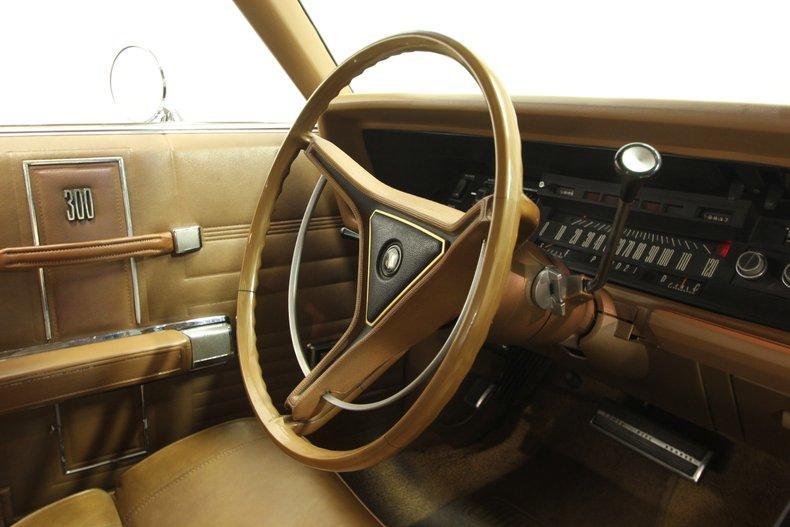 1970 Chrysler 300-H 57