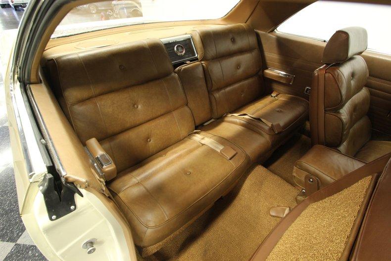 1970 Chrysler 300-H 53