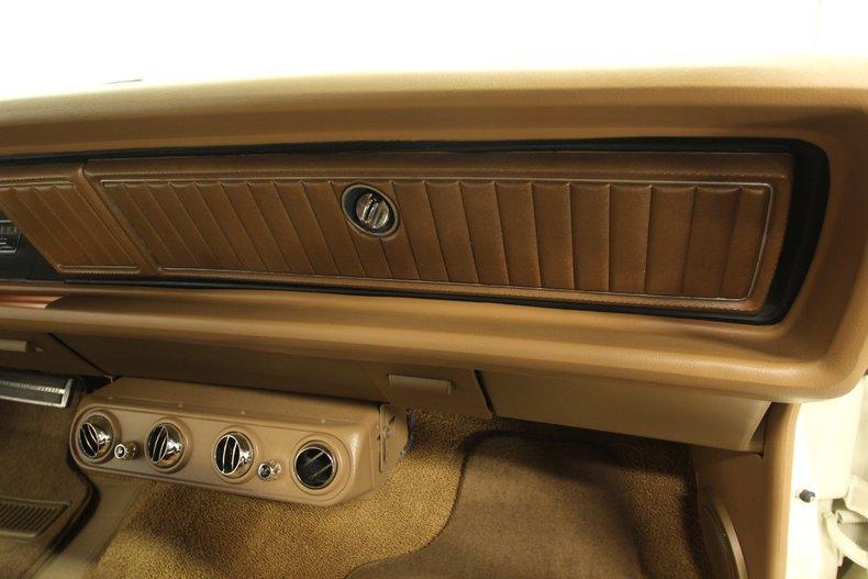 1970 Chrysler 300-H 58