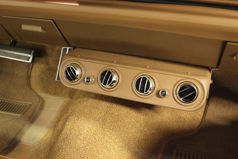 1970 Chrysler 300-H 71