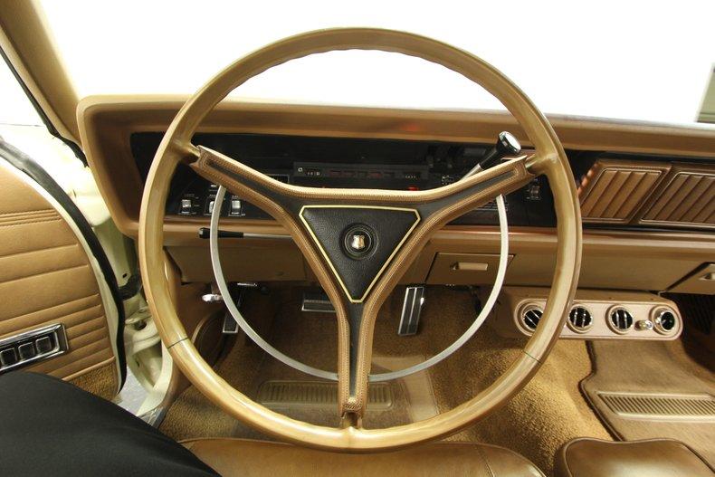 1970 Chrysler 300-H 48