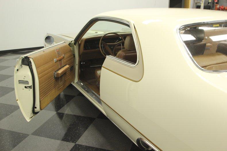1970 Chrysler 300-H 45