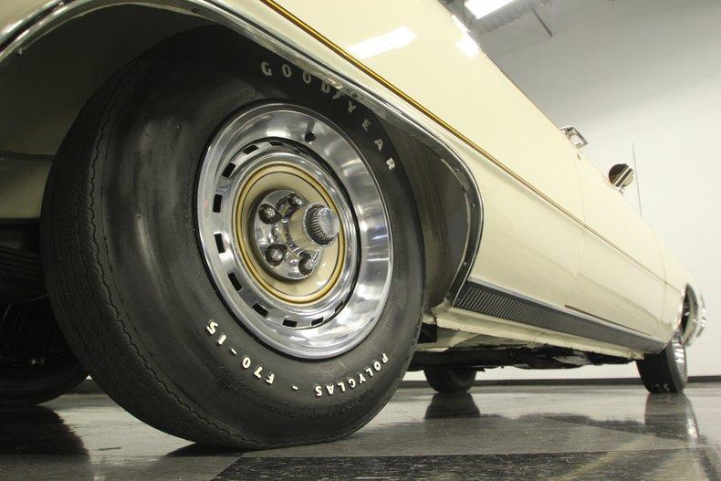 1970 Chrysler 300-H 32