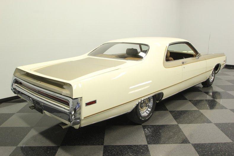 1970 Chrysler 300-H 29