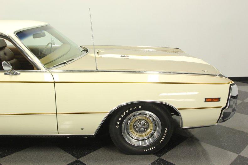 1970 Chrysler 300-H 36