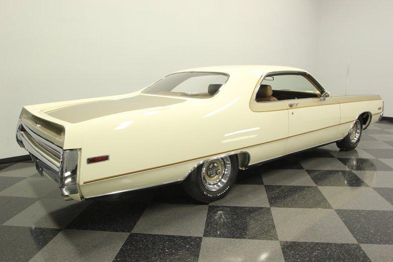 1970 Chrysler 300-H 14