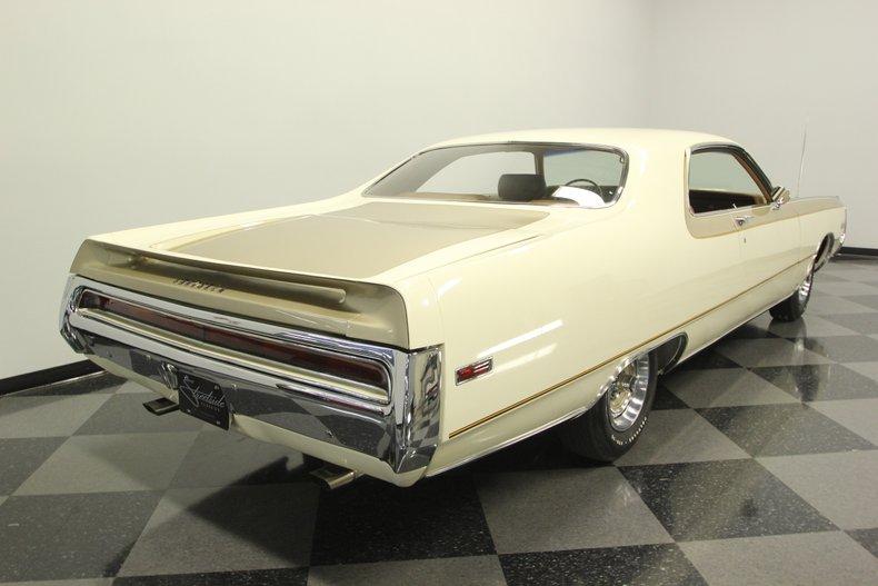 1970 Chrysler 300-H 13