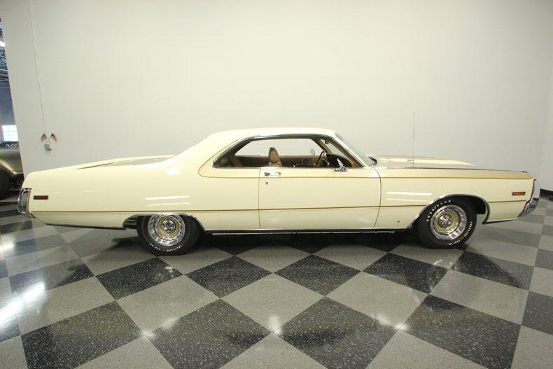 1970 Chrysler 300-H 15