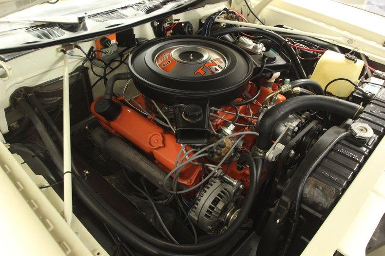 1970 Chrysler 300-H 40