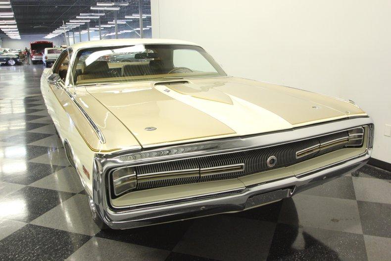 1970 Chrysler 300-H 18