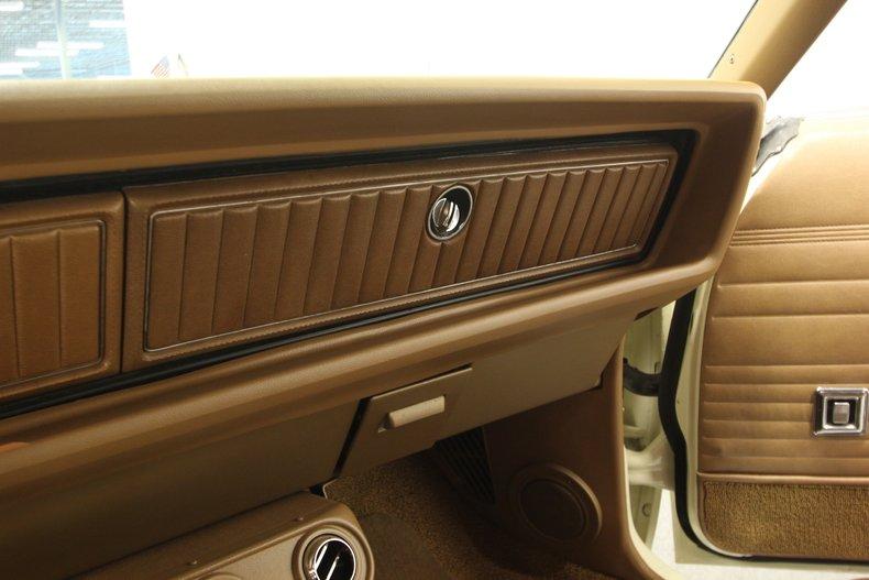 1970 Chrysler 300-H 50