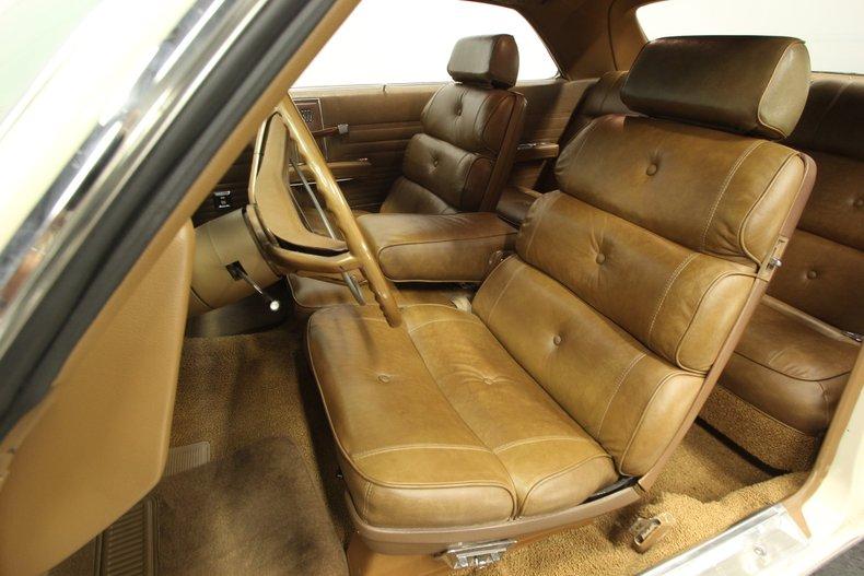 1970 Chrysler 300-H 51