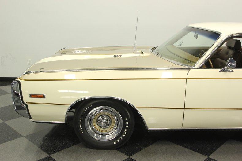1970 Chrysler 300-H 25