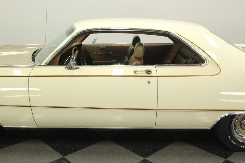 1970 Chrysler 300-H 26