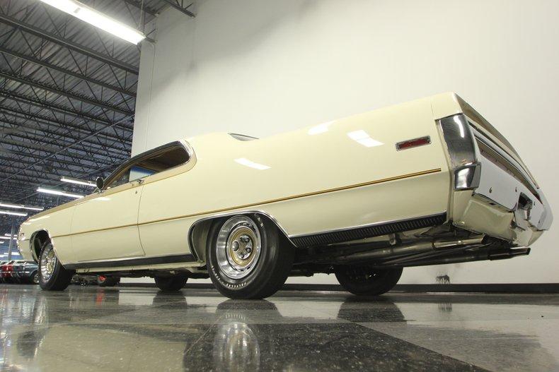 1970 Chrysler 300-H 28