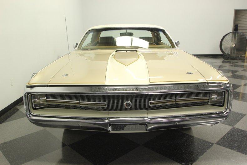 1970 Chrysler 300-H 19