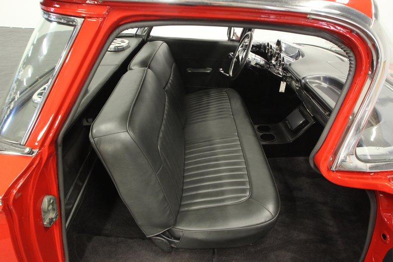 1960 Chevrolet El Camino 51