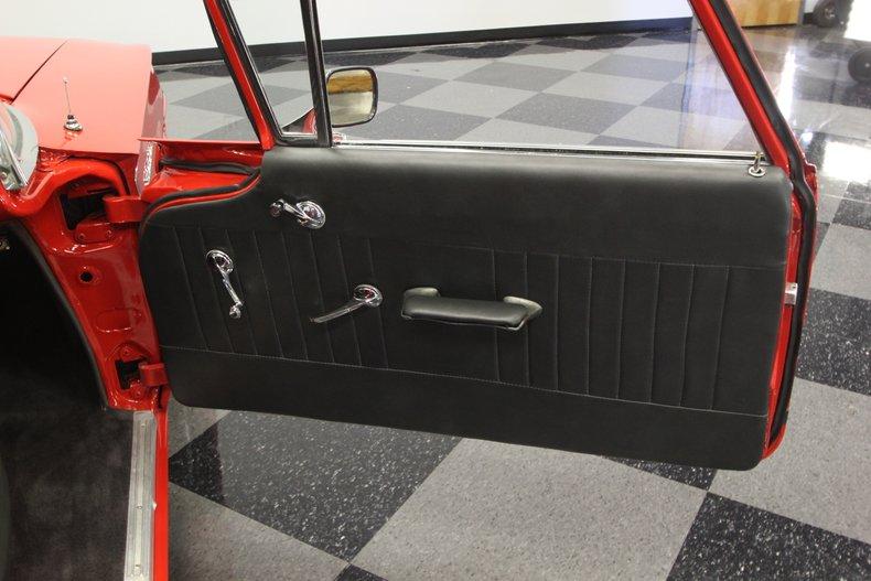 1960 Chevrolet El Camino 55