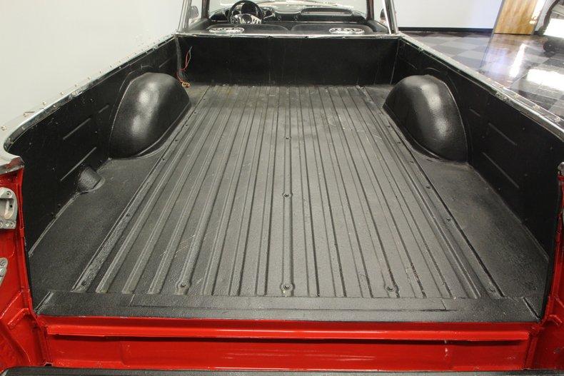 1960 Chevrolet El Camino 41