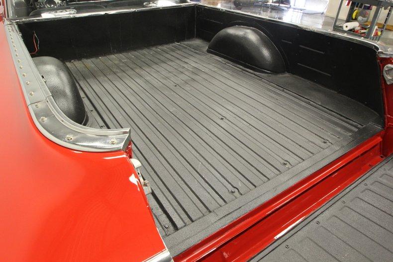 1960 Chevrolet El Camino 42