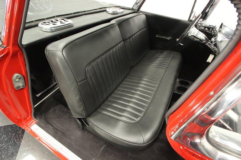 1960 Chevrolet El Camino 50